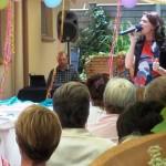2014 Luchelle v Niekerk sing3