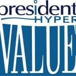 President Hyper