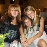 Mizandri, Tyra & Amber